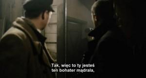 W ciemno¶ci / In Darkness (2011) PL.DVDRip.XviD-Sajmon