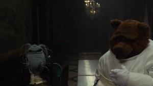 Muppety / The Muppets (2011) PLDUB.480p.BRRip.XviD.AC3-Sajmon