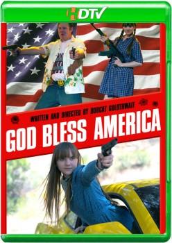 God Bless America 2011 m720p HDTV x264-BiRD