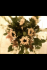 BTKAPP... Flores del día de la madre 2bfe88190145238