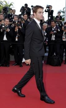EVENTO: Festival de Cannes (Mayo- 2012) Aad860191799188
