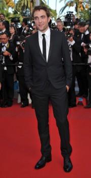 EVENTO: Festival de Cannes (Mayo- 2012) 0165ed191820202