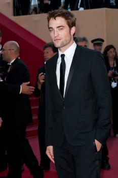 EVENTO: Festival de Cannes (Mayo- 2012) 6fd769191830186