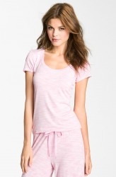 48ca26191886901 Lithe auburn haired Girl for Nordstrom 2012