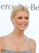 Tara Reid - amfAR's Cinema Against AIDS event at Cannes 05/24/12