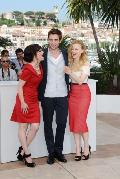 Cannes 2012 5060eb192085060