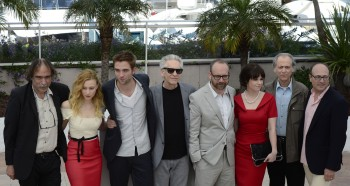 Cannes 2012 3362c4192096994