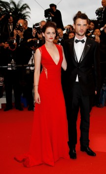 Cannes 2012 Afdccb192128661
