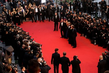 EVENTO: Festival de Cannes (Mayo- 2012) 9330d6192143706