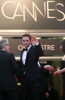 EVENTO: Festival de Cannes (Mayo- 2012) 527959192150894