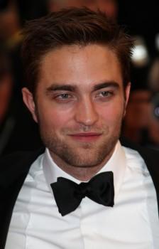 EVENTO: Festival de Cannes (Mayo- 2012) 6ba49f192150778