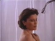 Kate mulgrew fake naked, anna chlumsky my girl upskirt