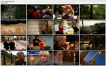 Moja grecka odyseja / Joanna Lumley: Greek Odyssey (2011) PL.TVRip.XviD / Lektor PL