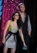 MTV Movie Awards 2012 Bf0e3e193924716