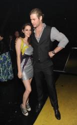 MTV Movie Awards 2012 235d0c193962480