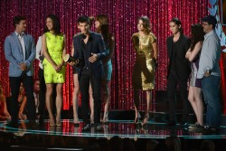 MTV Movie Awards 2012 7c2492194019433