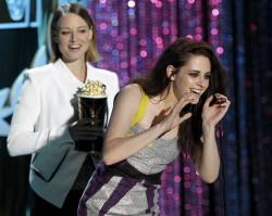 MTV Movie Awards 2012 0885f8194020575
