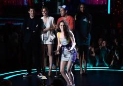 MTV Movie Awards 2012 0ab86c194020433