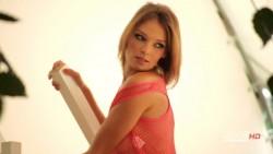 http://thumbnails17.imagebam.com/19409/f67438194083860.jpg