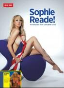 a28424194214500 Sophie Reade