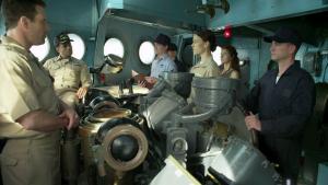 American Warships (2012) 720p.BDRip.XviD.AC3-ELiTE *dla EXSite.pl*