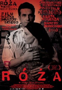 Download Rose (2011) DVDRip 400MB Ganool