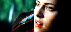 Królewna ¶nie¿ka i £owca / Snow White and the Huntsman (2012) TS.XviD.Feel-Free | x264