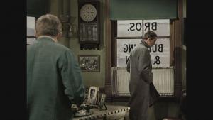 Эта замечательная жизнь / It's a Wonderful Life [Color] (1946) BDRemux