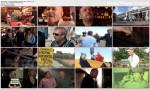 To nie jest hrabstwo dla starych ludzi / No County for Old Men (2012) PL.TVRip.XviD / Lektor PL