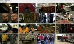 Jak dzia³a biznes / Factory Line (2010) PL.TVRip.XviD / Lektor PL