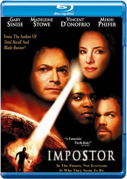 Impostor 2001 m720p BluRay x264-BiRD